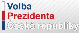 Přemysl Sobotka - Volba Prezidenta ČR